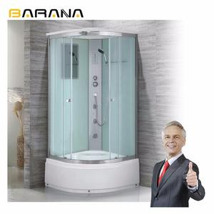 Cheap Luyisi Steam Room Enclosure Sale Taking The Shower Cabin Price For Outdoor Philippines