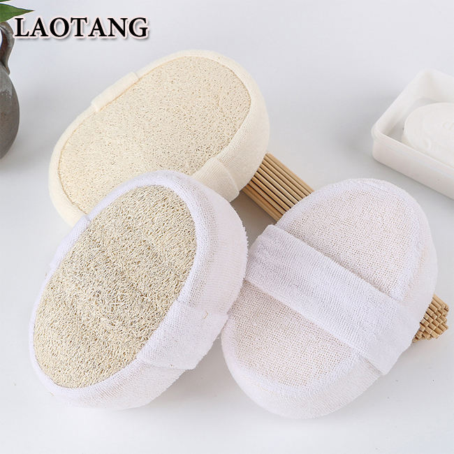 Top 10 low-price super clean products bath sponge custom loofah for shower