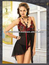 clothing shops, camisole, clothes stores, lingerie online