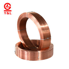 Mig 0.8 welding wires for submerged shielding arc welding wire