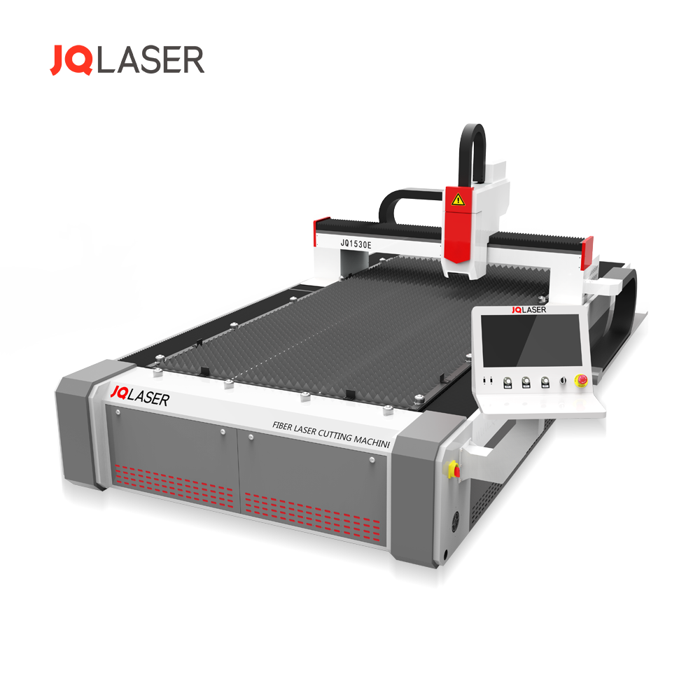 new design fiber 1000w laser cutting machine for 10mm carbon steel