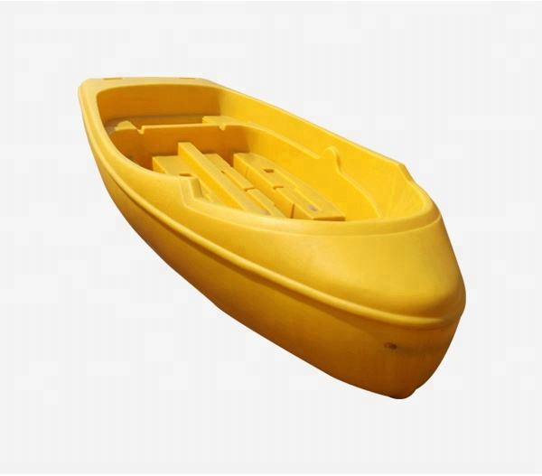 boat molding fishing boat mould