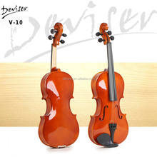 "Music instrument 21"",24,26""Violin,make by China factory"