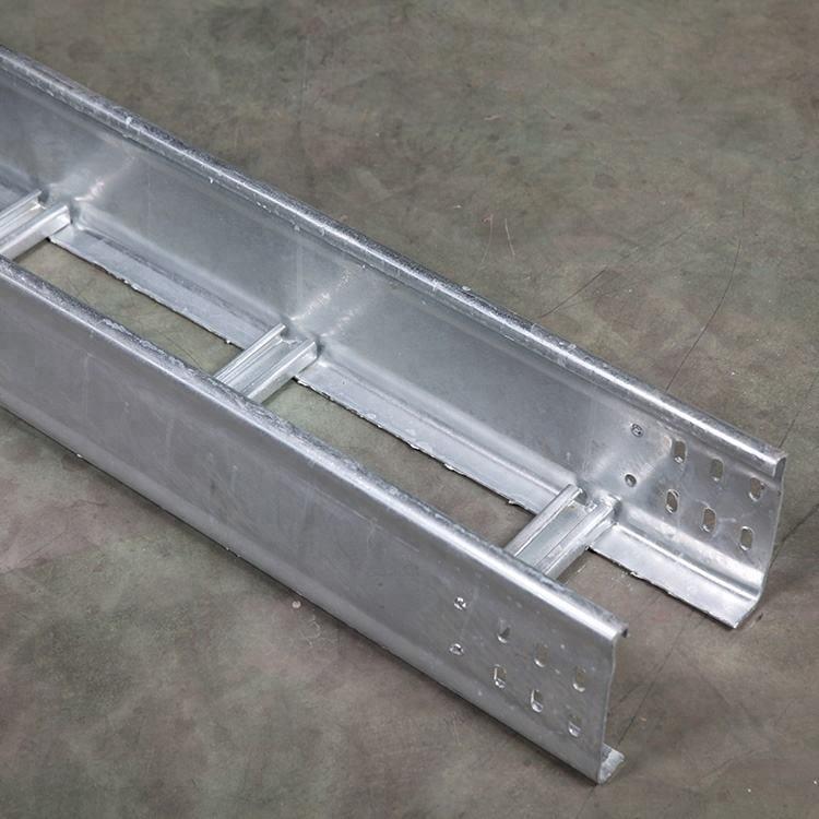 Lot Two Bicycle Rail Mount Lift Aluminum Ceiling Rack Hoist Garage Bike Ladder