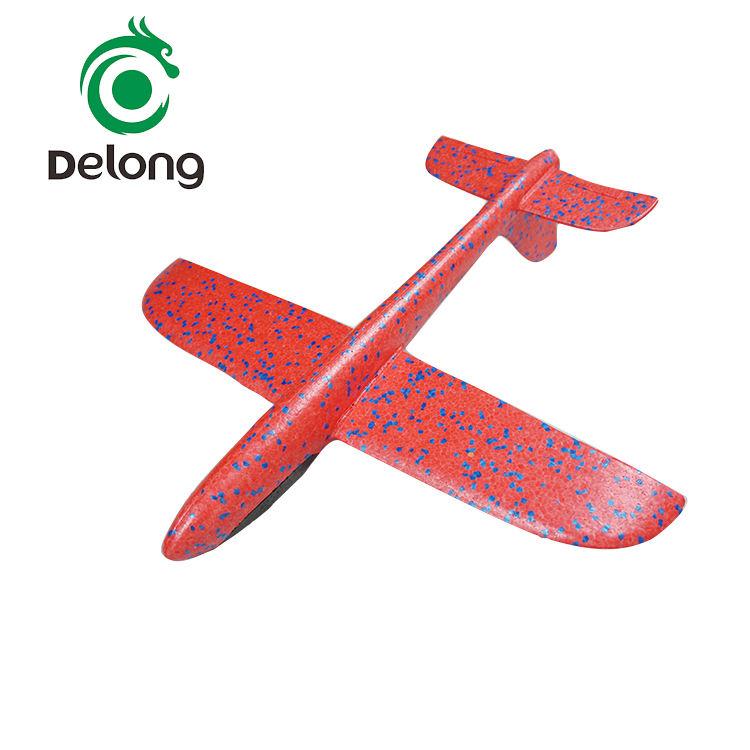Los niños al por mayor juguetes <span class=keywords><strong>aviones</strong></span>, Avión <span class=keywords><strong>de</strong></span> juguete, modelo <span class=keywords><strong>de</strong></span> avión