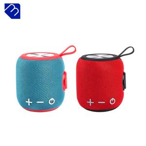 Wireless Speaker Waterproof Outdoor Bluetooth Speakers