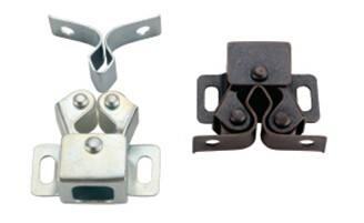 산업 널리 사용 저렴한 가격 무거운 듀티 스틸 슬라이딩 슬라이딩 도어 래치