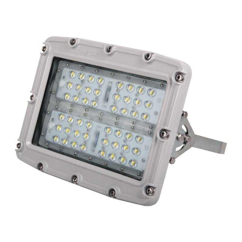 SDF-ZM-B series mining explosion proof light led roadway lamp