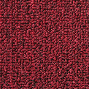 Anti-Skid Cheap Wall To Wall Carpet Roll In Stock