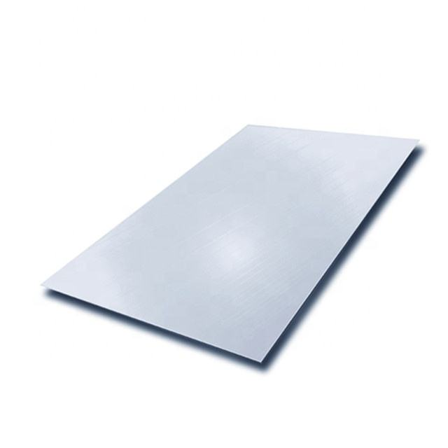 hairline astm a240 340 304 stainless steel plate 3mm thk
