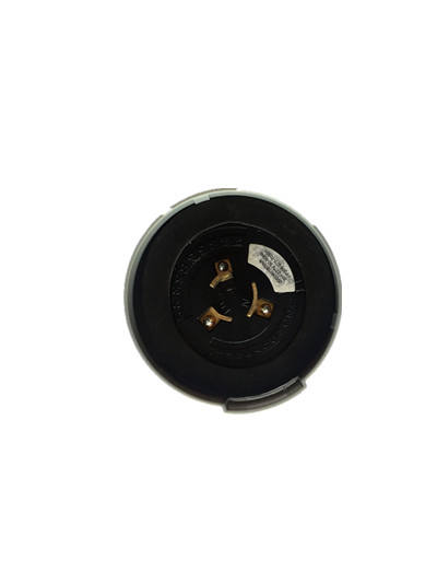 Outdoor New Product Type Electronic Photo Cell Sensor Photocell with Handle seat