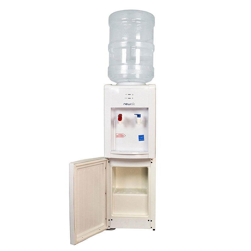 sparkling cheapest high quality water dispenser
