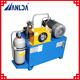 Electric Station Hydraulic Hydraulic Station Electric Pump Station Type Hydraulic Power Pack Unit For Sale