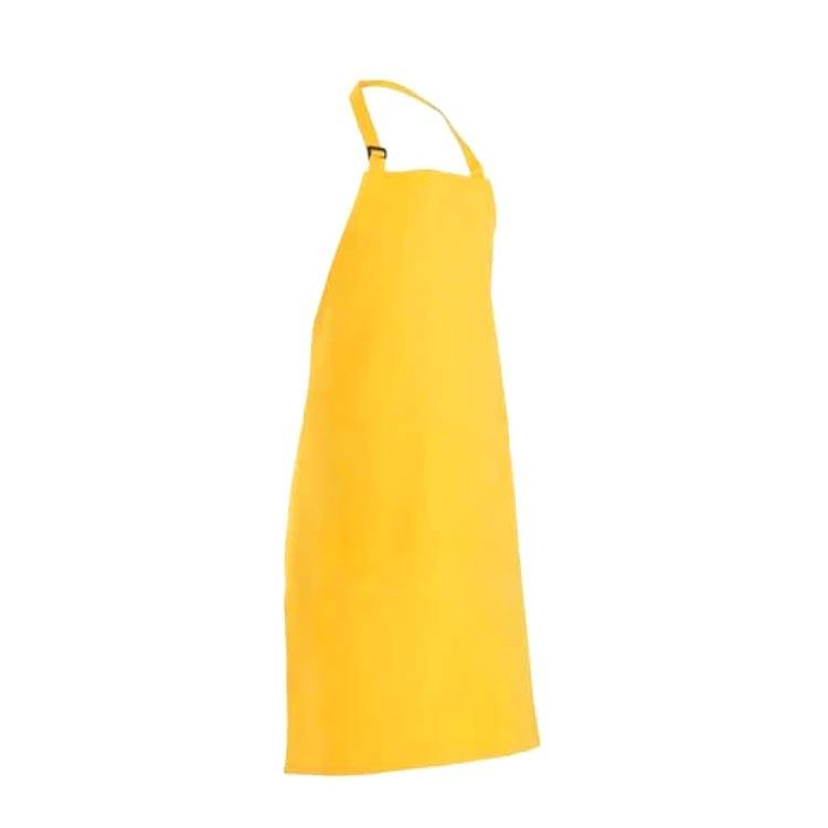 Food Lab Cool Industrial Acid Cryogenic Protective Apron With Sleeves