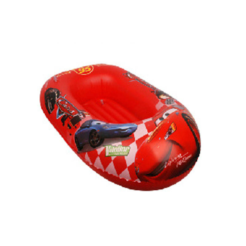 SGS Custom models inflatable swimming baby toy pool float ring Float Raft Chair
