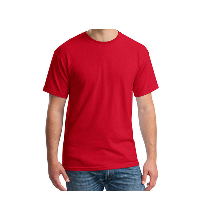 Indian T Shirt Manufacturers for Sales