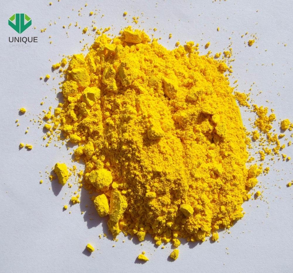 HOT SALE PIGMENT YELLOW 154 ORGANIC PIGMENT POWDER PIGMENT COATING,INK,PLASTIC PIGMENT