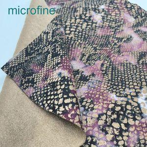 Geometrik Desen Değişikliği Kanepe 100 Spun Polyester Kumaş