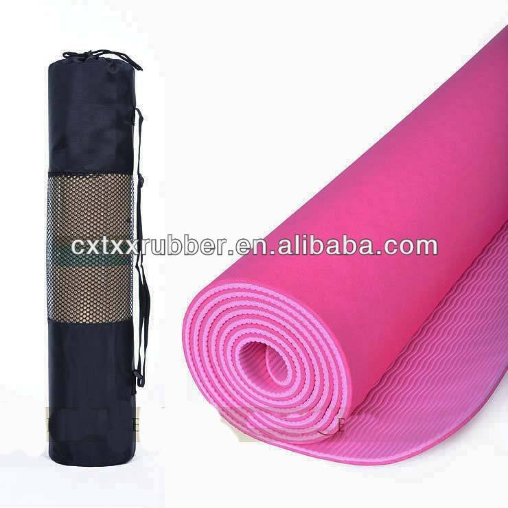 kit yoga,yoga mat kit