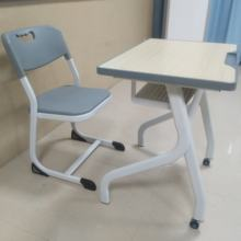 Desk Chair Classroom Student Flexus Modern School Furniture
