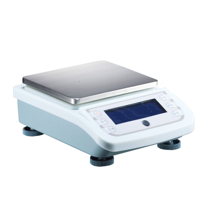 3000g 0.01g electronic parts counting balance counter scale