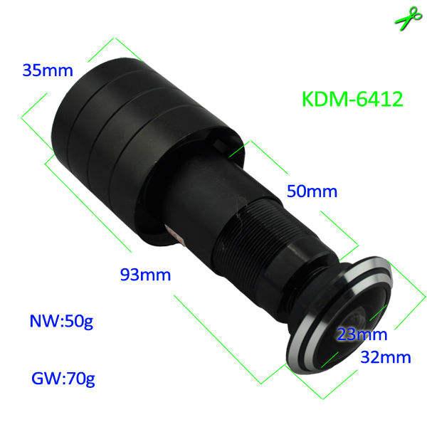 Sécurité à la maison grand angle sony mini de sécurité <span class=keywords><strong>ccd</strong></span> caméra analogique( 700tvl, 420tvl)