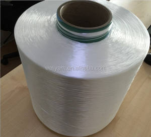 High Grade Diy carded scoured wool fibre wholesale merino top yark yarn woolen china for knitting