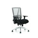 China Manufacturer Manager Office Work Chair Swivel Mesh Office Chairs