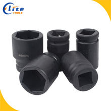 CRV CRV Impact Socket for Torque Wrench