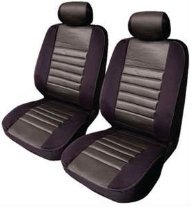 phantom truck 2 pack auto seat cover