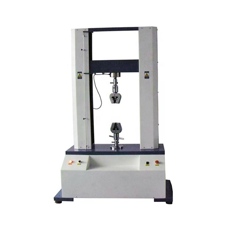 New Product 10 Ton Dial Gauge Instron Universal Tester Price