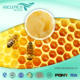 China Supplier Pure Royal Jelly Price/Wholesale Fresh Royal Jelly