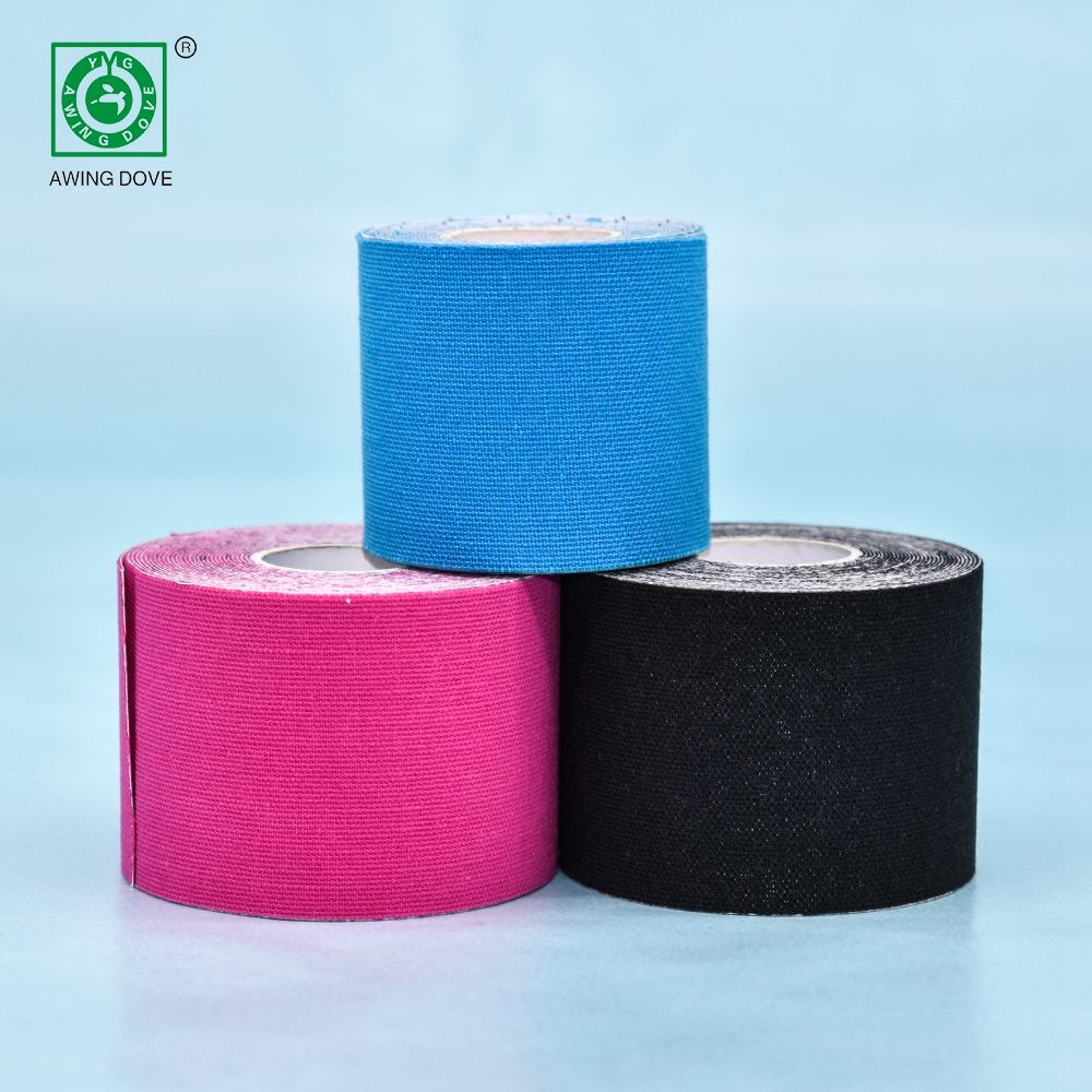 Cheap Kinesiology Sports Tape