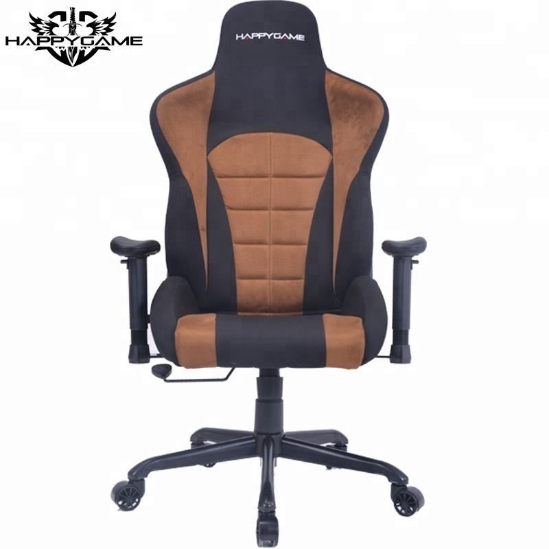 OS-7740-N03 OEM heated new products racing chair office