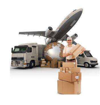 International Shipping, Parcel Delivery Services | DHL Express Shipping