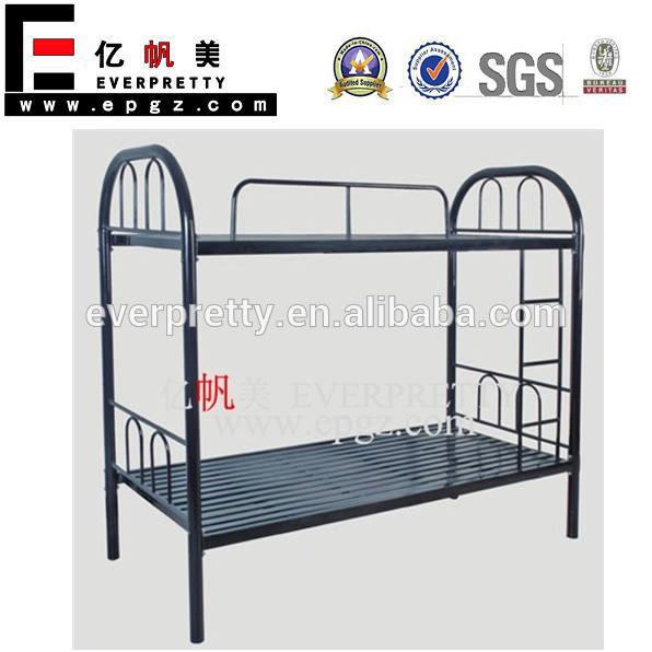 Meubles pour les personnes lourdes,ikea. cadre de lit en métal noir, fer forgé bedroom set