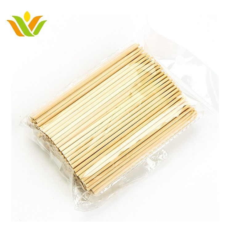 Custom bamboo flower stick vietnam bamboo stick 8 9 for incense