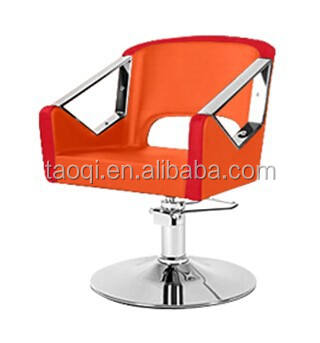 Salon Chairs-L85-1