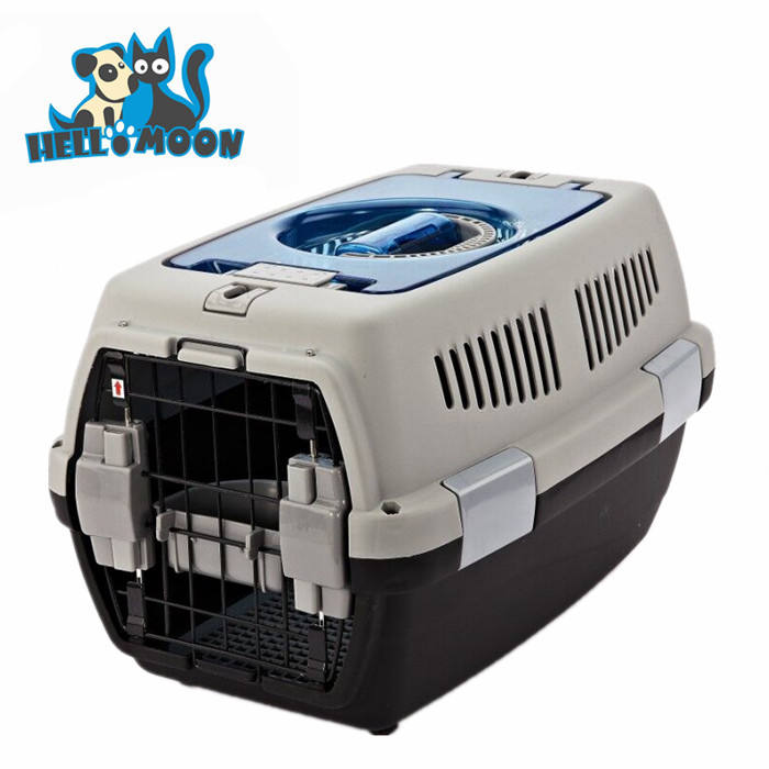 Hot Selling High-Quality Air Transport Pet Dog Carrier Wholesale