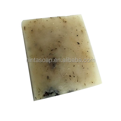 No Transparent and Bath Soap Toilet Soap Type beauty bar soap