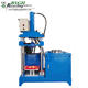 Best Price Hot selling wasted Motor Recycling Machine Electric Motor Wrecker