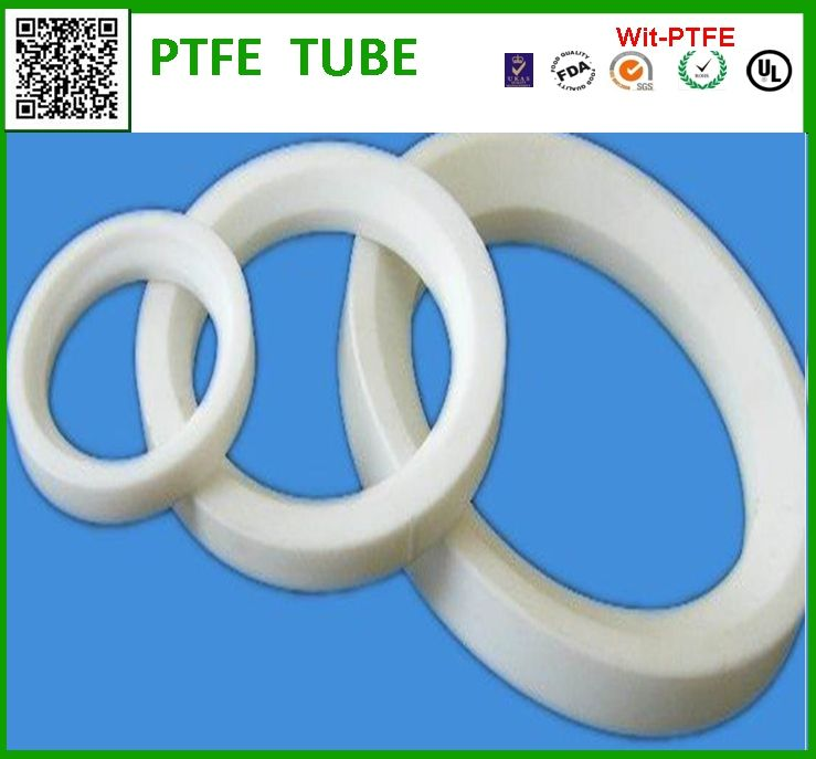 Standard Teflon PTFE Material o ring