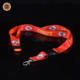 Kansas city chiefs lanyard NFL Sport Teams Mixed Lanyard For Key chains ID Badge Cell Phone Charms Neck Strap Lanyards