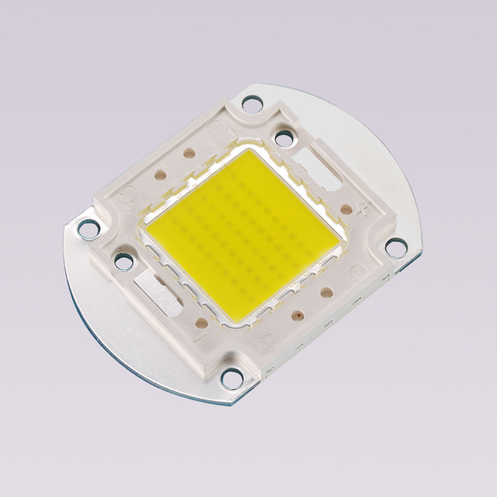 30 w high power led voor buitenverlichting producten