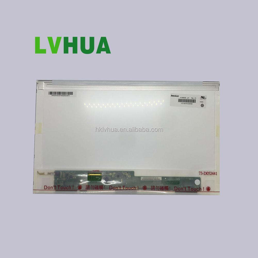 LP156WH2-TLA1 LTN156AT02 LTN156AT09 CLAA156WA11A 15,6 telas led notebooks für Acer TRAVEMATE 5740 screen laptop preis thailand