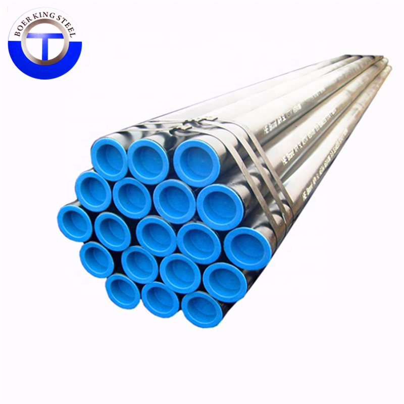 12 Length Stainless Steel 304L Seamless Round Tubing 1.01 ID 0.120 Wall 1-1//4 OD