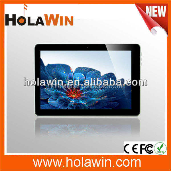 Android 4.1 dual core mid best 10 inch cheap tablet pc