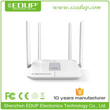 Manufacturer 1200Mbps with d-link 192.168.1.1 wireless cnc router machine