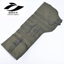 Gun Holster Case Bag Tactical for Rifle Scabbard Military Hunting Backpack for Guns Assault Hunting Bag Gun Carrier Bag