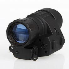 New Design PVS 14 Night Vision Scope optic Monocular Night Vision Goggles HK27-0008